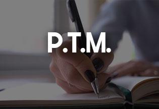 P.T.M-1