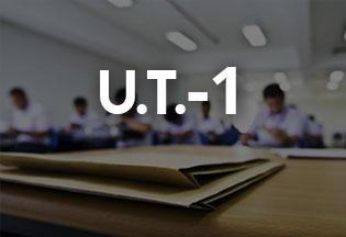 U.T-1