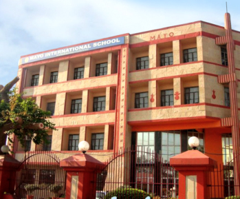 discover-our-school